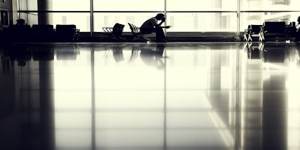 Travel buyers prioritise mobile as technology budgets increase