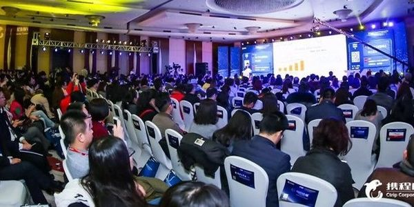Ctrip starts to get serious about corporate travel
