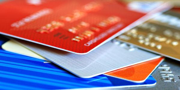 IATA postpones PCI DSS compliance deadline for agencies