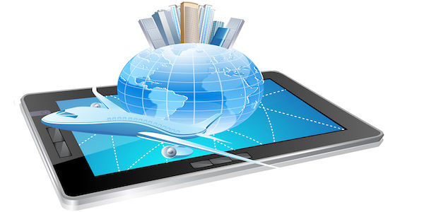 The impact of emerging technology on corporate travel