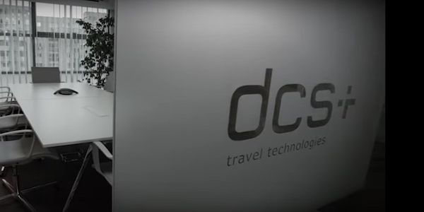 DCS Plus gets new investment, targets the Middle East for expansion