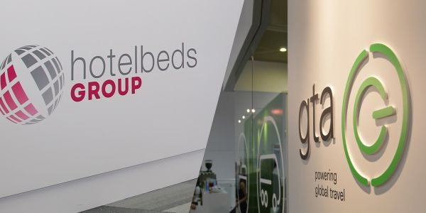 Hotelbeds to buy GTA as global bedbank consolidation continues