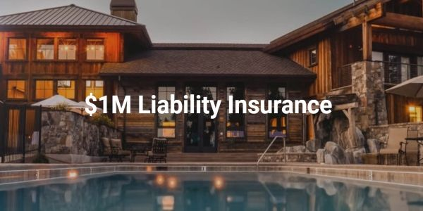 HomeAway quietly introduces $1 million liability insurance