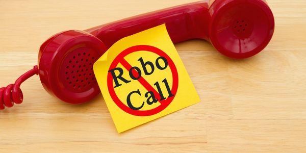 TripAdvisor helps nab a robocall spoofer