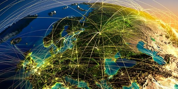 Digitalisation is the answer for airlines