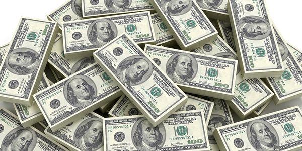 RedAwning raises $40 million
