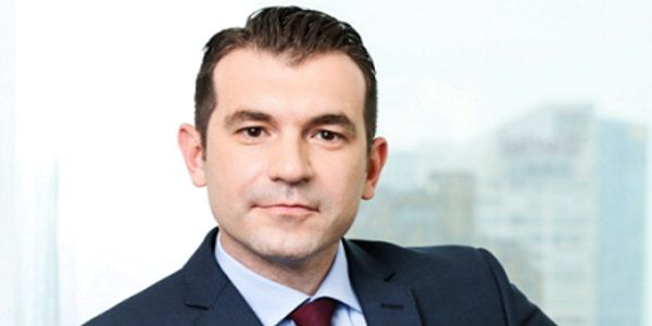 Thomas Cook China's CEO on its first year