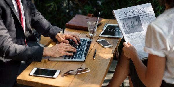 ACTE studies find room for improvement in corporate travel policies