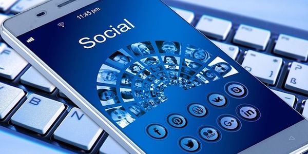 How airlines can do social media service better