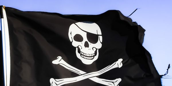 The pirate of online travel – online journey hijacking