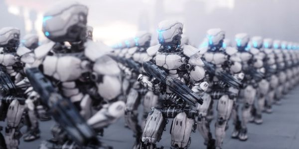 Airline dotcoms beware - the bad bot army is on the march