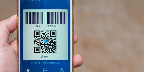 How China is pushing ecommerce further than any nation in the world's history