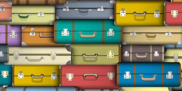 MyBagCheck takes B2B route to grow NYC bag storage and delivery service