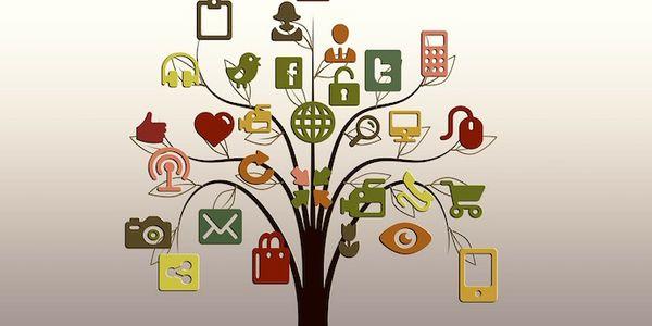 How optimising performance media can enhance the customer journey