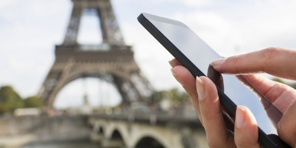 Intra-EU roaming charges are under control, fair use policies permitting