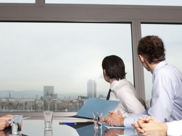 A window of opportunity to drive higher corporate compliance