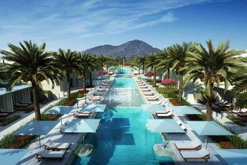 Hotels to Watch: 10 Properties Opening in 2021