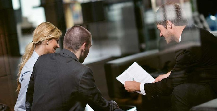 Hotel-Contracts-flexible-Coronavirus