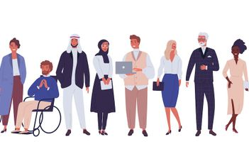 meetings industry diversity