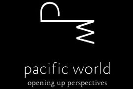Pacific World Announces Major Expansion in India