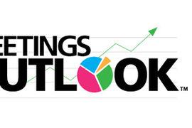 mpi meetings outlook