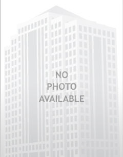 Hotel Parizzi Suites & Studios