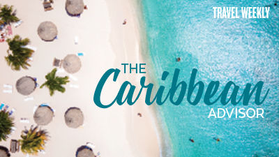 Caribbean advisor horiz