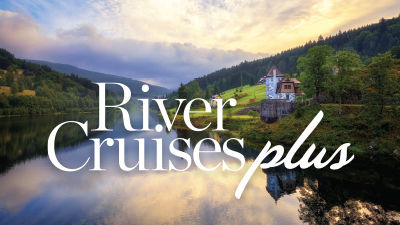 River Cruise Plus main img