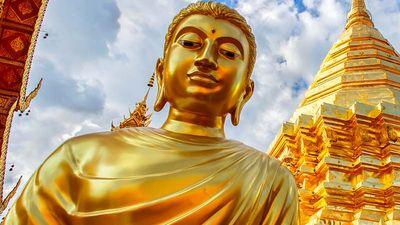 Thailand_Feature_iStock2