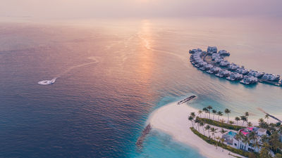 Maldives COVID19_HERO