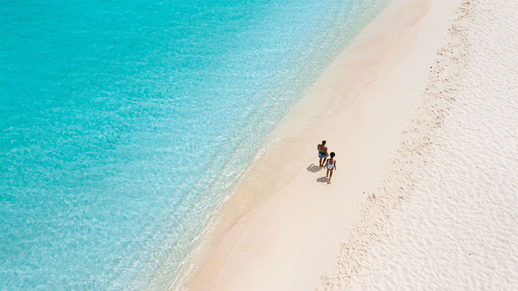 The Latest Travel Restrictions and Requirements for Anguilla