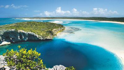 Bahamas_LongIsland2