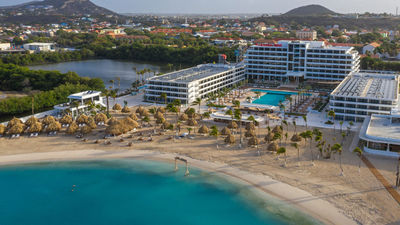 New Entry Requirements and More Updates From Curacao
