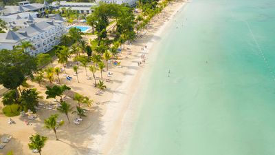 The Latest Jamaica Travel Restrictions and Requirements