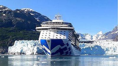 Industry Q&A: John Chernesky on Princess Cruises' Upcoming Sailings, COVID-19 Protocols and More