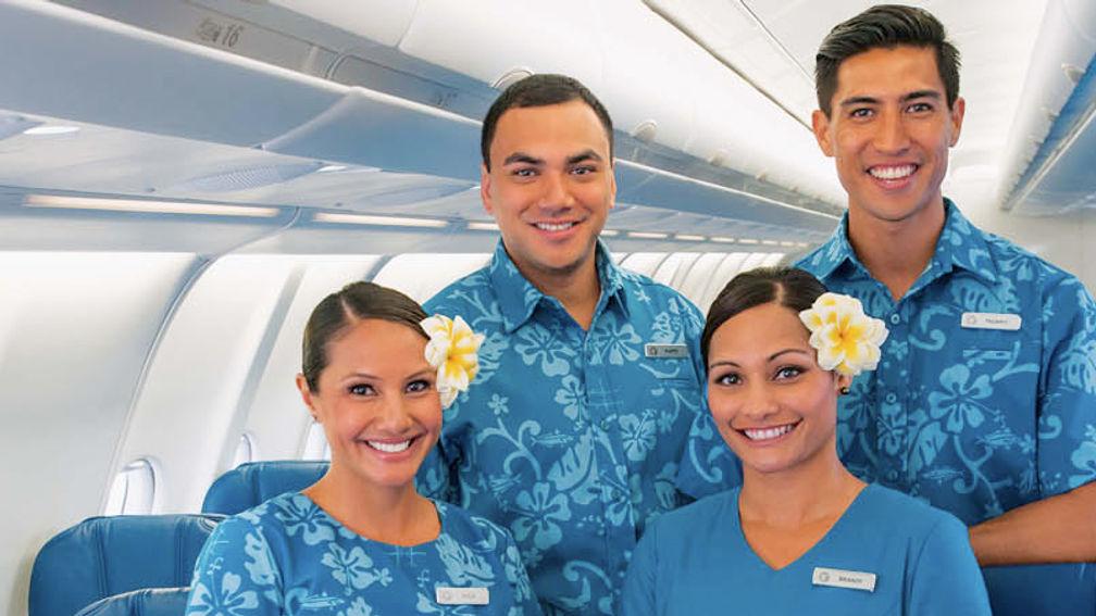 HawaiianAir_FEATURE