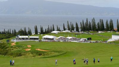Hawaii Calendar of Events: January 2020