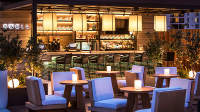 Alohilani Resort Waikiki Beach Celebrates Earth Day With New Food and Beverage Offerings
