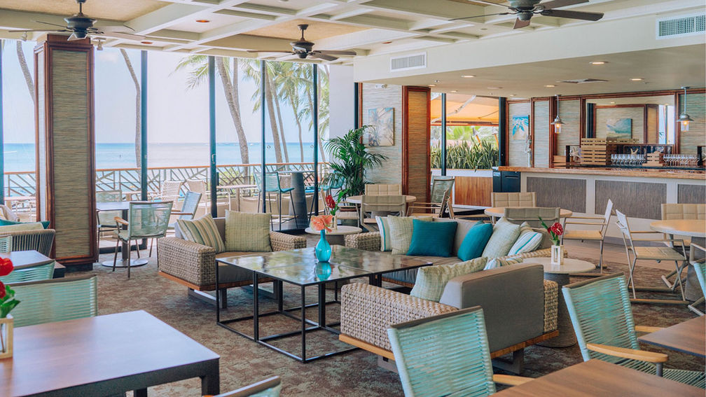 The Latest News From Outrigger Hotels and Resorts