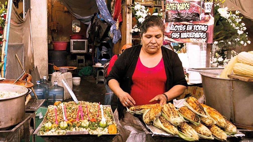 FoodToursMexico_FEATURE