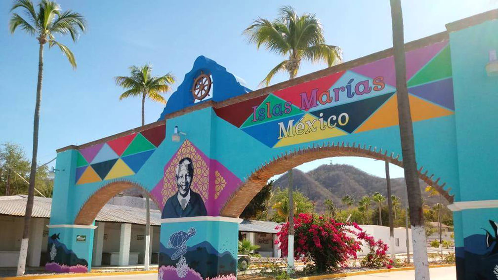 4 Surprising Tourist Attractions Set in Former Mexican Prisons