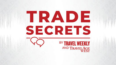 Laura Heidt of Brownell Travel on Travel Insurance (Part 1)