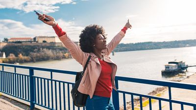 The Hard Realities That Black Travel Advisors Face — and How to Be a Better Ally