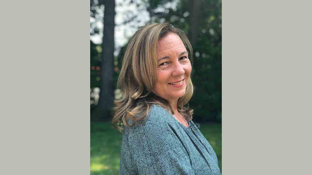 Industry Veteran Mary Pat Sullivan Joins Northstar Travel Group