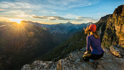 How Fall Travel Can Lead to New Sales for Travel Agents