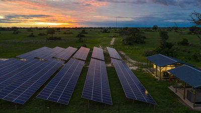 The Travel Corporation Announces Climate Action Plan to Go Carbon Neutral