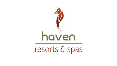 haven_resorts_academy
