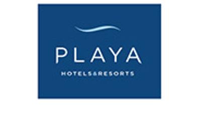 Playa Hotels & Resorts Learning Center