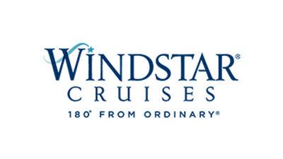 Windstar Star Specialist Program