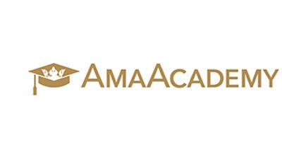 AmaAcademyLogo 400x200